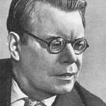 isakovsky