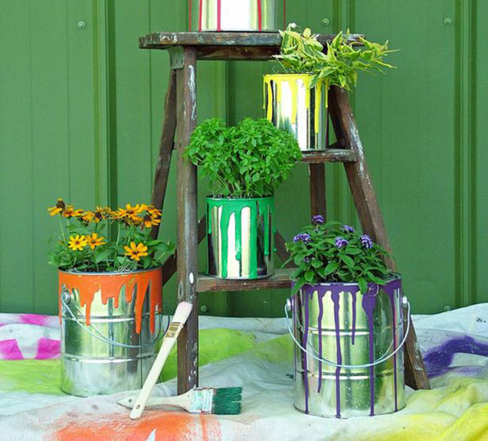 Cheap-DIY-Garden-Pots-4