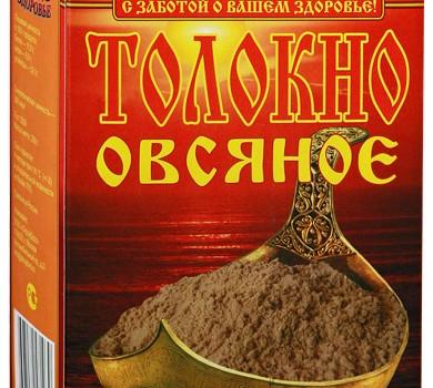tolokno-ovsyanoe-vereschaginskij-khp-vashe-zdorove-otzyvy-1434931198