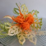 Fancy-Carrot-Flowers